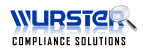 wurster-compliance-solutions
