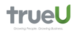 trueU-Growing-People-Growing-Business
